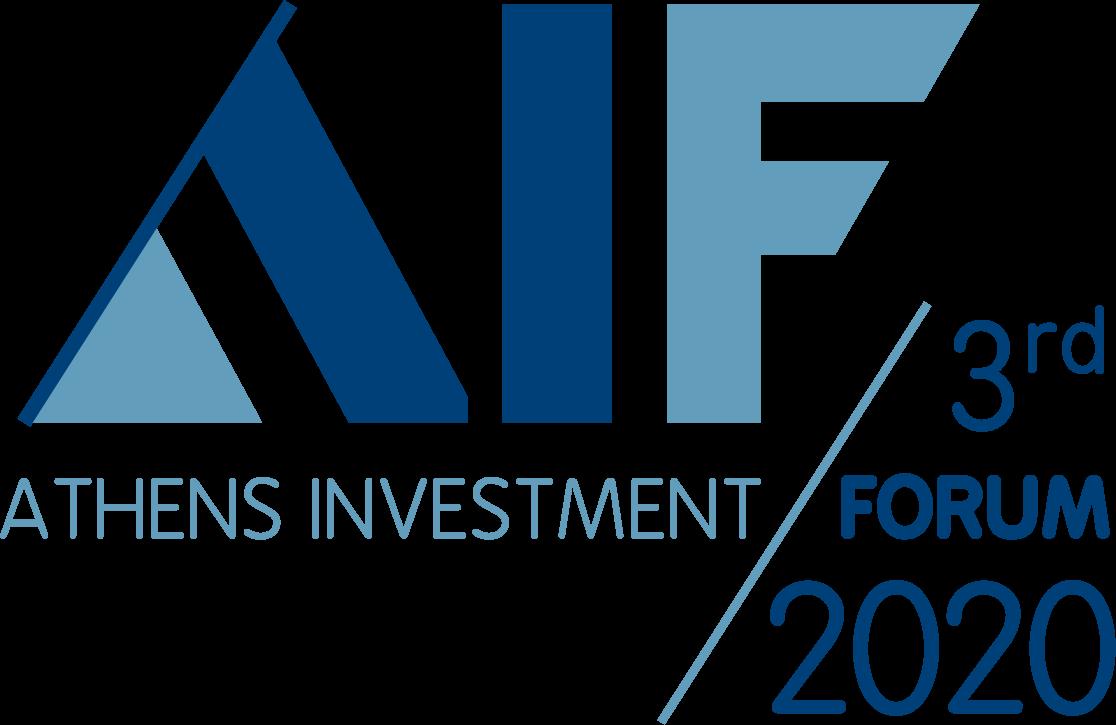 Logo_AIF3.png