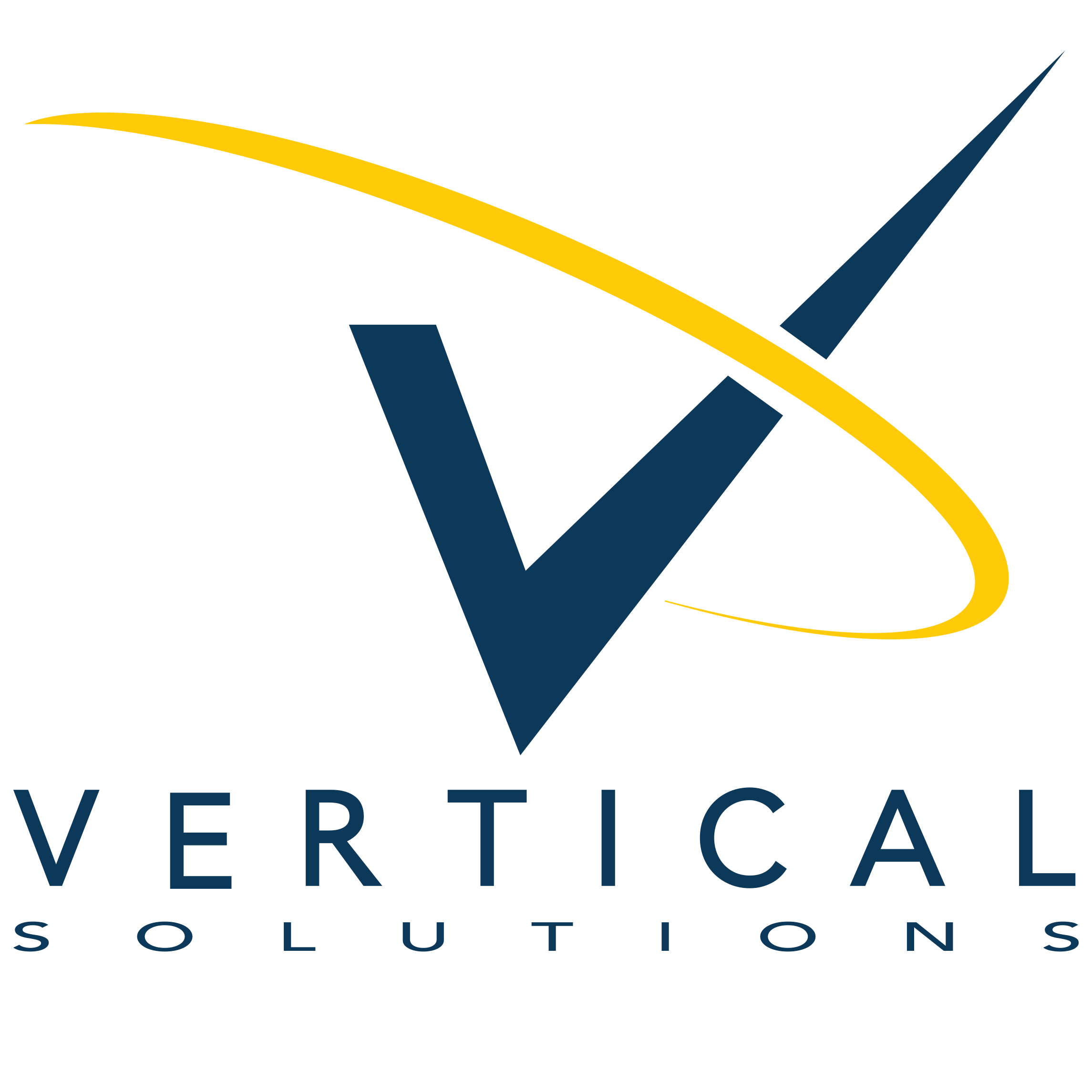 VERTICAL-LOGO-CROP.png